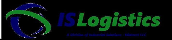 Industrial Solutions Logistics