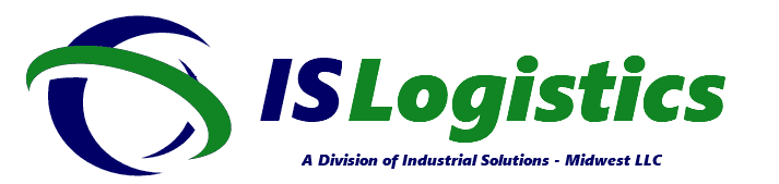 Industrial Solutions Logistics
