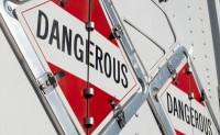 DangerousGoods-e1433476244740.jpg