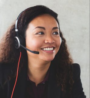 customer-service-rep-on-headset